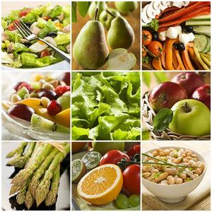 jesienna-dieta_14318_300x500