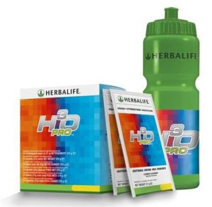 H3O-pro-napoj-izotoniczny-herbalife